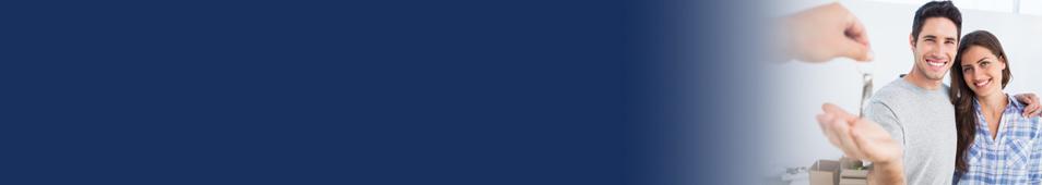 FHA_Refinance