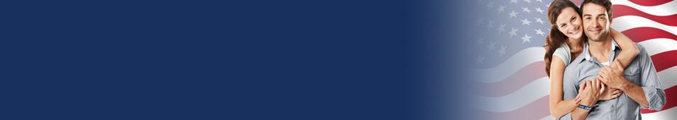 va mortgage - apply for a va loan online